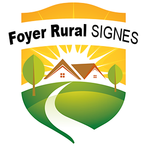 Foyer Rural de Signes